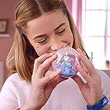 Zoom IMG-1 sbabam disney snow globe pack