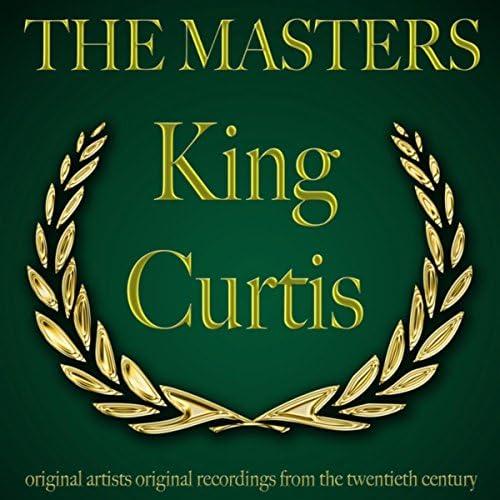 King Curtis