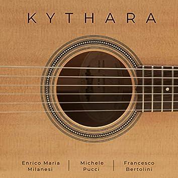 Kythara