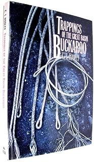 Best great basin buckaroo Reviews