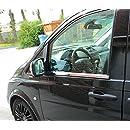 Amazon.es: Thais D Y J Productos Funda DE Techo ELEVABLE Mercedes ...