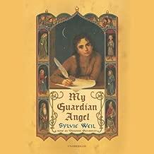 Best my guardian angel Reviews