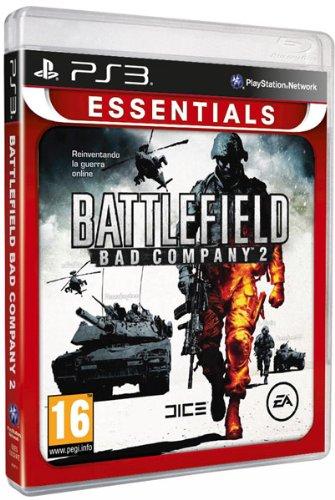 Battlefield: Bad Company 2 - Reedición