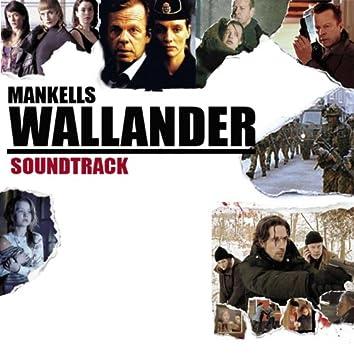 Musiken från Wallander