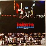 Lexy / Autotune - Shibuya Love - Jakuza Records - 74321 86437 1, Jakuza Records - jakuza 002
