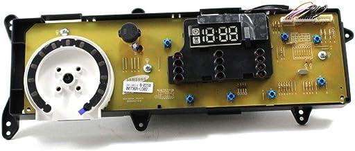 Samsung 0057528BN96-25786A Genuine Original Equipment Manufacturer OEM Part