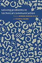 technical problem in communication
