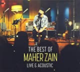 Best Of (Live & Acoustic )