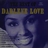 Ultimate Collection by Darlene Love