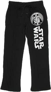 Darth Vader Mens Lounge Pants