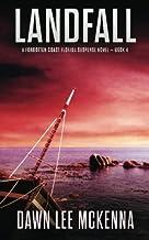 Landfall (The Forgotten Coast Florida Suspense Series) (Volume 4)