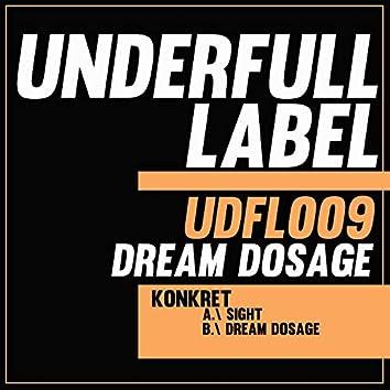 Dream Dosage [009]