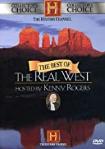 The Best of the Real West 2-pack