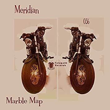 Marble Map