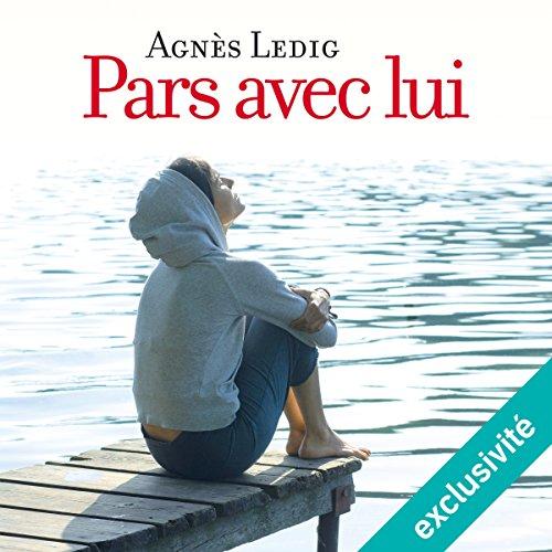 Pars avec lui audiobook cover art