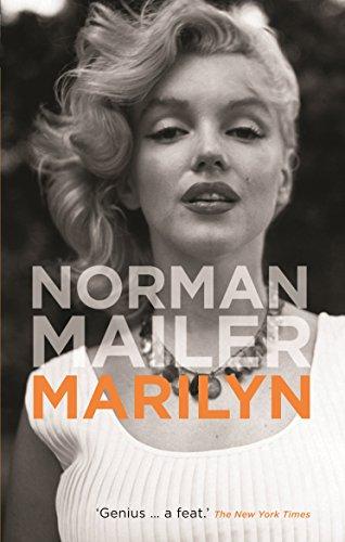 Marilyn: A Biography [Paperback] [Jan 01, 2012] Norman Mailer