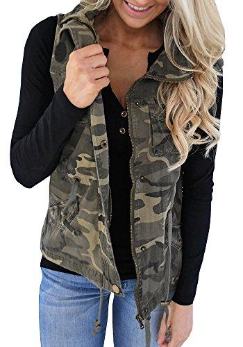 Bestselling Womans Vests
