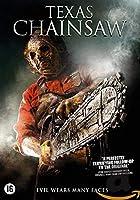 Speelfilm - Texas Chainsaw (1 DVD)