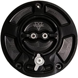 Vortex GC610K V3 Black Fuel Cap