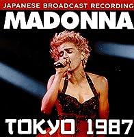 Tokyo 1987