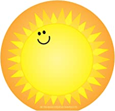 product image for Sunshine Mini Notepad