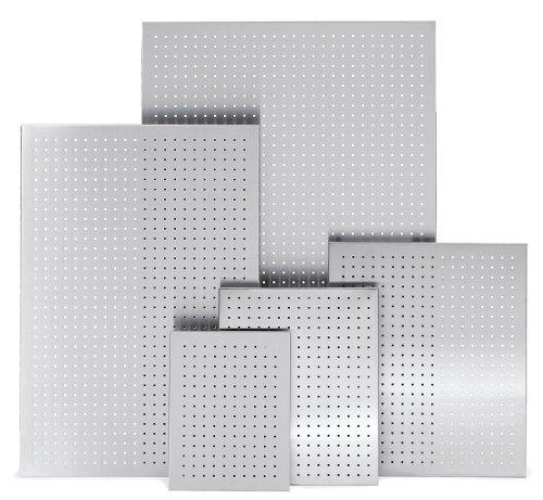Blomus 66752 Magnettafel gelocht 50 x 60 cm Muro
