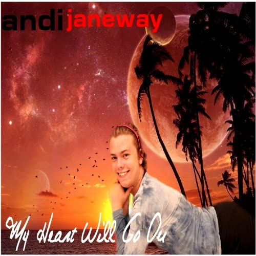 Andi Janeway