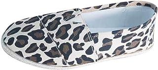 95sCloud Zapatillas de deporte para mujer, zapatillas para correr, para el tiempo libre, informales, para adultos, para co...