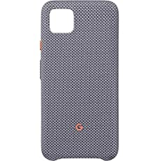 Image of Google Pixel 4 XL Fabric. Brand catalog list of Google. It's score is 4.4 over 5.