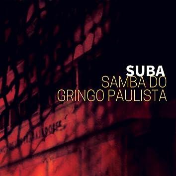 Samba do Gringo Paulista