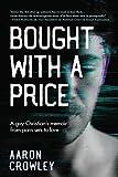 Christian Memoirs - Best Reviews Guide