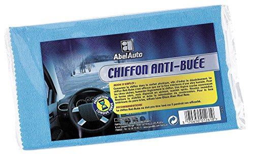 Abel - Chiffon anti-buée / 24