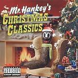Mr.Hankey'S Christmas Classics - Ost