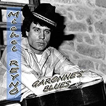 Garonne's blues