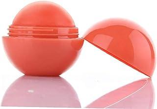 Labios Natural Moisturizing Lip Balm conservación originales de hidratación totalmente con 1pc vitamina E avanzada Curació...