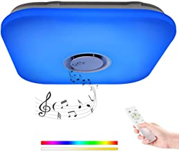 Best smart music lamp instructions Reviews