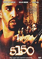 Fifty One Fifty [DVD] [Import]