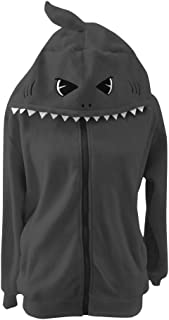 Best animal hoodies for adults Reviews