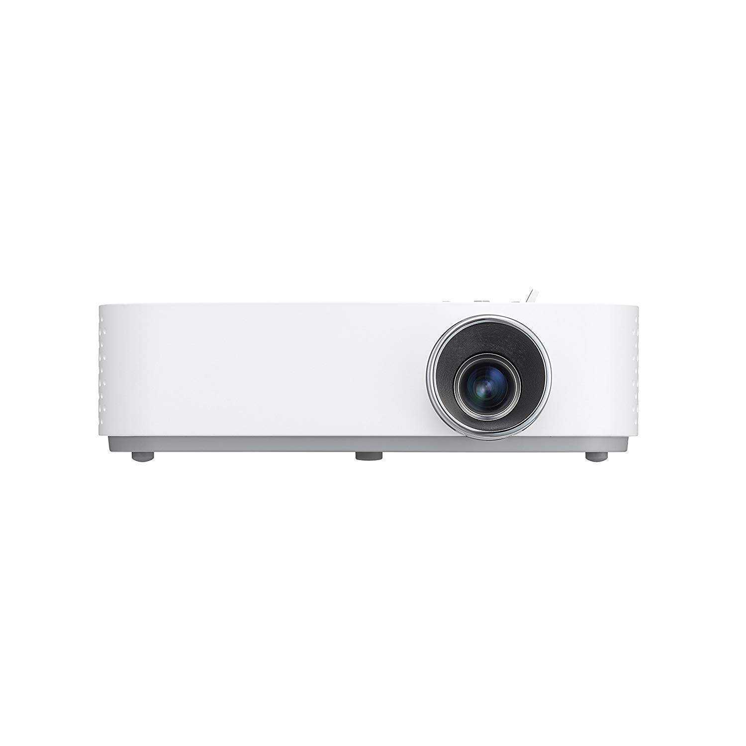 LG Portable Projector Certified Refurbished