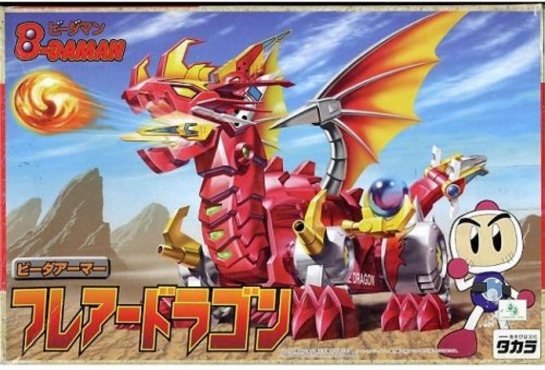 ventas al por mayor B-Damon B-Damon B-Damon (Bomberman) Dragon Ride Vehicle [Juguete] by Bomberman  tienda de venta