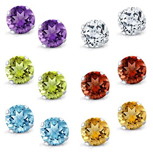 gem stone king amethyst - 3