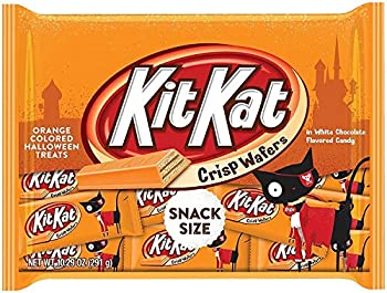 Best orange kit kat Reviews