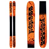 K2 2020 Press Skis (149 cm)