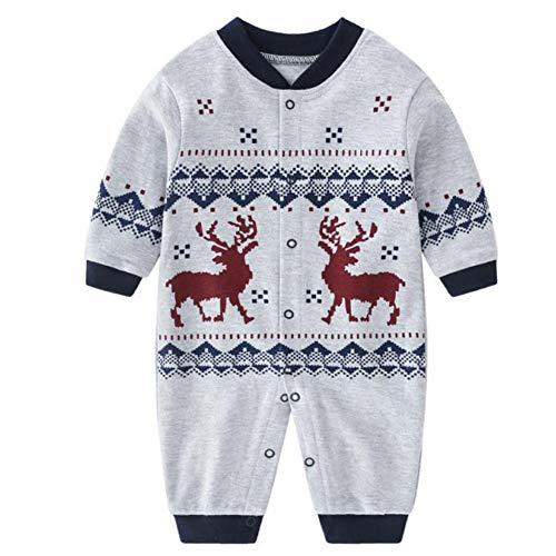 Footless Onesies Jumpsuit baby Outfits pasgeboren baby boxpakjes Jongens Meisjes Print Playsuit lange mouwen Kleding voor 0-12 maanden
