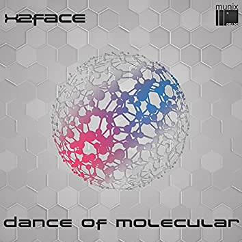 Dance of Molecular