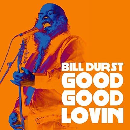 Bill Durst