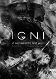 IGNI: A Restaurant's First Year