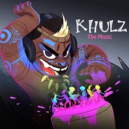 Khulz