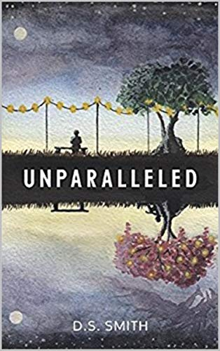 Unparalleled (English Edition)