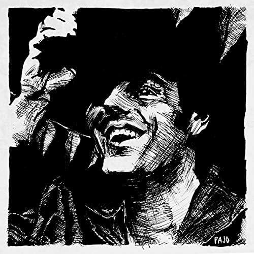 Bill Callahan & ボニー・プリンス・ビリー feat. Nathan Salsburg